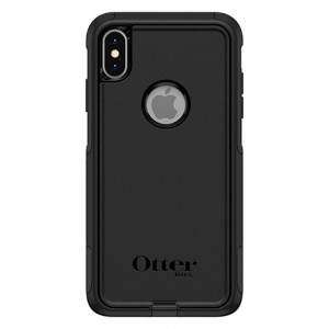 Original Otterbox Commuter Series Case for Apple iPhone Xs Max