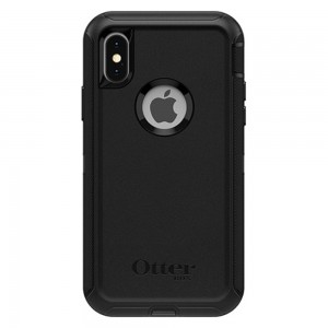 Original Otterbox Defender Series Screenless Edition Case for Apple iPhone X/Xs