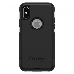 Original Otterbox Commuter Series Case for Apple iPhone X/Xs