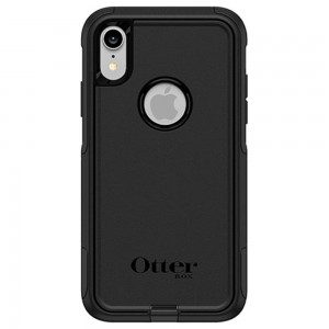 Original Otterbox Commuter Series Case for Apple iPhone XR