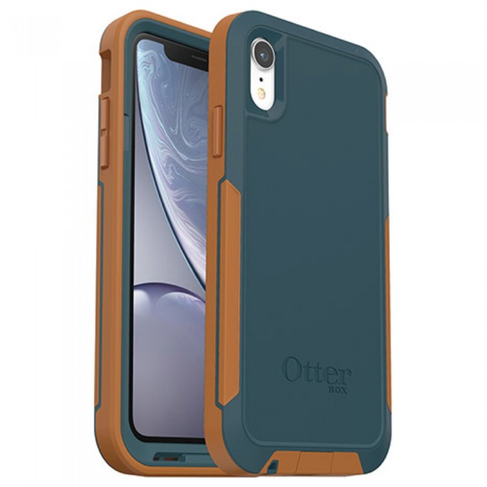 online store ac848 46c27 Original Otterbox Pursuit Series Case for Apple iPhone XR