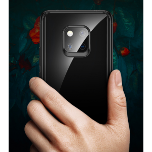 Rock Clarity series Protective Case for Huawei Mate 20