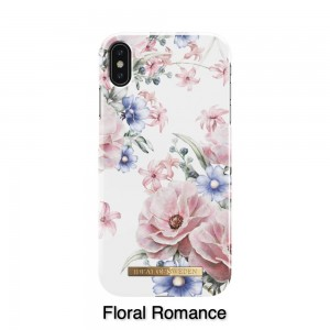 Original iDeal Fashion Case for Apple iPhone X/Xs