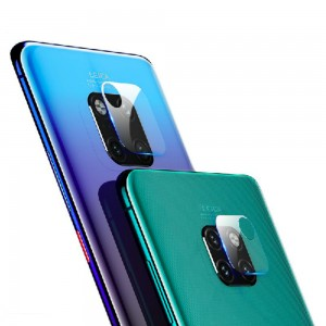 Rock Lens Protective Tempered Glass for Huawei Mate 20 / Huawei Mate 20 Pro
