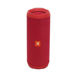 Original JBL Flip 4 Portable Waterproof Wireless Bluetooth Speaker