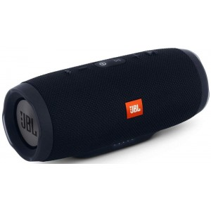 Original JBL Charge 3 Portable Waterproof Wireless Bluetooth Speaker