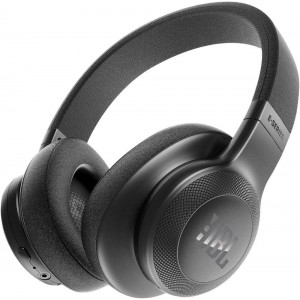Original JBL E55BT Over-Ear Wireless Bluetooth Headphones