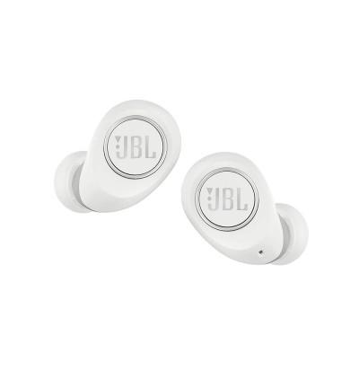 Original JBL Free Truly Wireless In-Ear Headphones