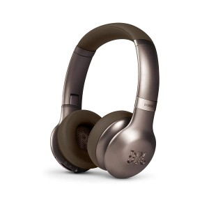 Original JBL Everest 310 On-Ear Bluetooth Wireless Headphones
