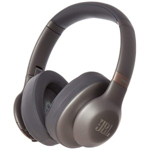 Original JBL Everest 710 Over-Ear Bluetooth Wireless Headphones