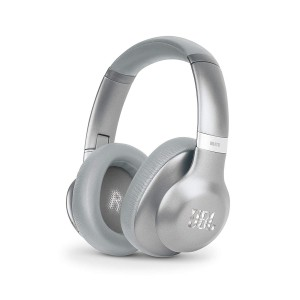 Original JBL Everest Elite 750NC Noise Cancelling Over-Ear Bluetooth Wireless Headphones