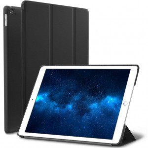 High Quality Smart Cover Folio Case for Apple iPad 2 3 4
