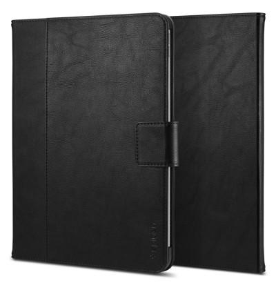 "Original Spigen Stand Folio Protective Case for Apple iPad Pro 11"" (2018)"