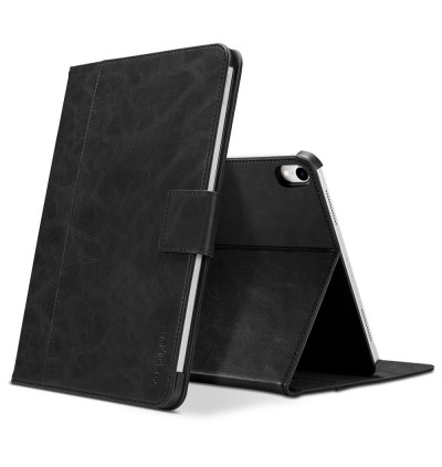 "Original Spigen Stand Folio Protective Case for Apple iPad Pro 11"" (2018)"