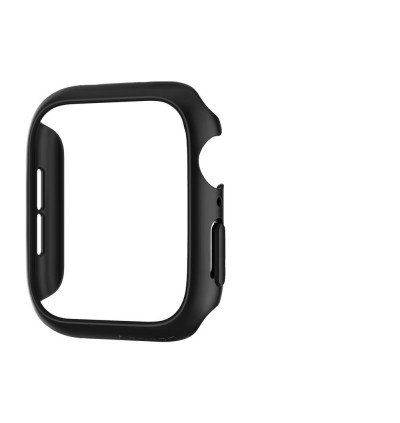 Original Spigen Thin Fit Series Protective Case for Apple Watch Series 4 (40mm)