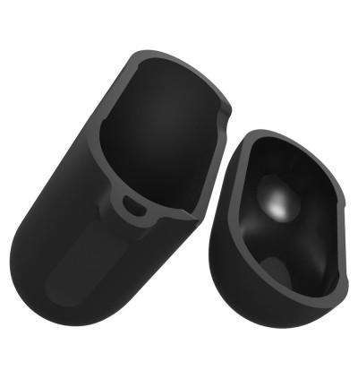 Original Spigen Silicone Case for Apple Airpods