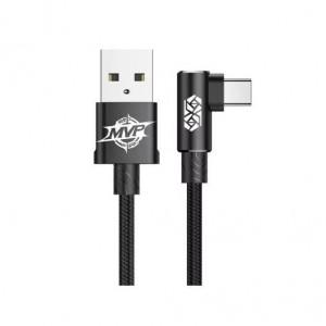 Baseus MVP Elbow Type 2m 1.5A Type-C Cable