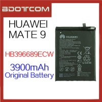 Original Huawei Mate 9 HB396689ECW 3900mAh Standard Battery