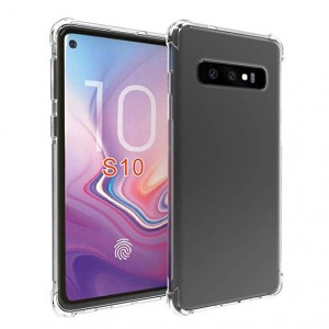 Anti-Shock Drop Proof Air Bag Case for Samsung Galaxy S10
