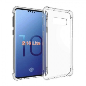 Anti-Shock Drop Proof Air Bag Case for Samsung Galaxy S10 Lite