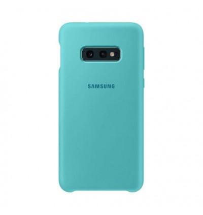 Original Samsung Silicone Cover Case for Samsung Galaxy S10e