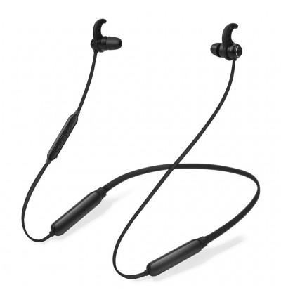 Avantree NB16 Neckband Bluetooth Wireless Headphone