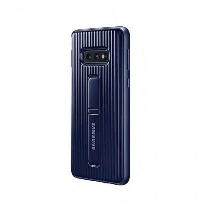 Original Samsung Protective Standing Cover Case for Samsumg Galaxy S10e