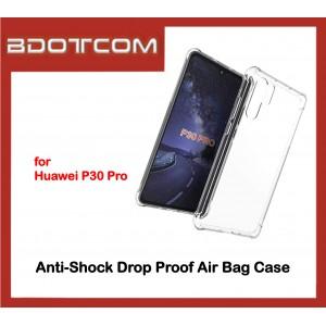 Anti-Shock Drop Proof Air Bag Case for Huawei P30 Pro