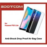 Anti-Shock Drop Proof Air Bag Case for Huawei Nova P30 Lite