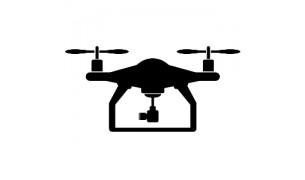 Drone & Accessories