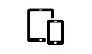 Mobiles & Tablets Cases