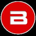 Bdotcom