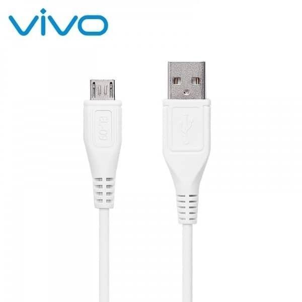 Vivo Micro USB Cable 3.jpeg