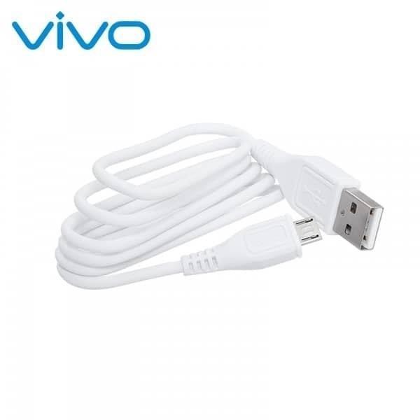 Vivo Micro USB Cable 4.jpeg
