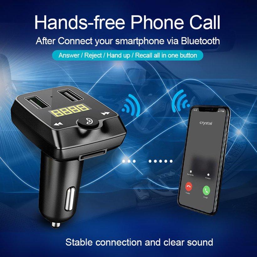 T22 سيارة مشغل MP3 12.jpeg