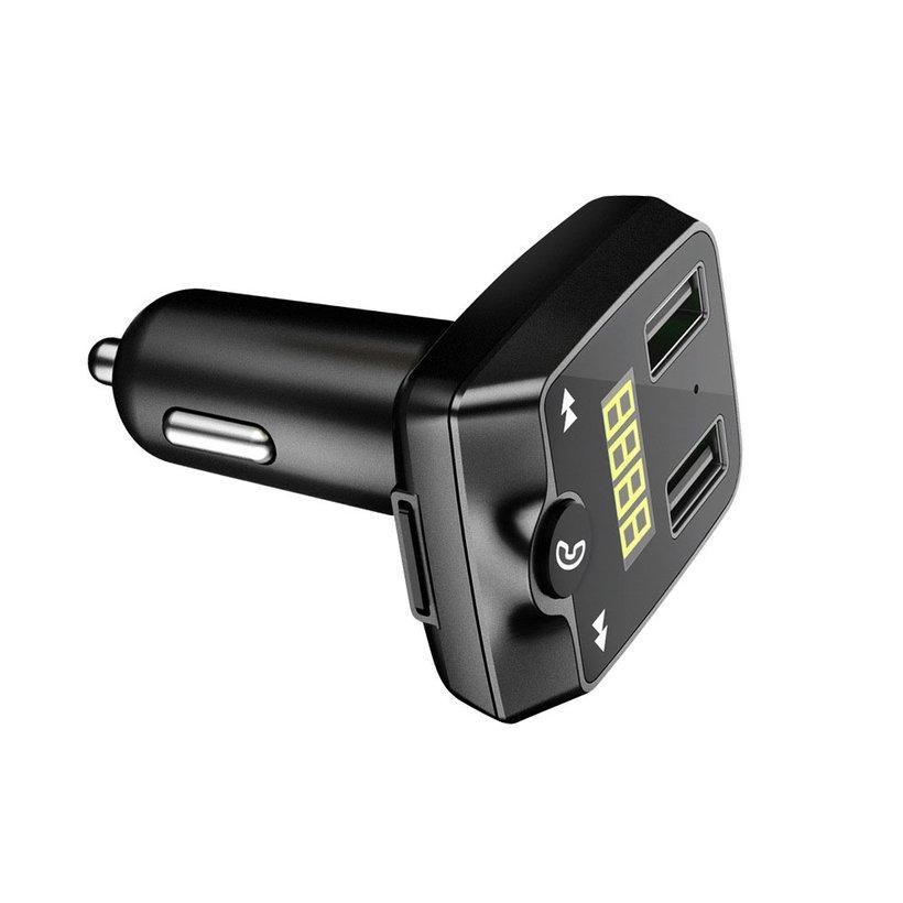 T22 سيارة مشغل MP3 3.jpeg