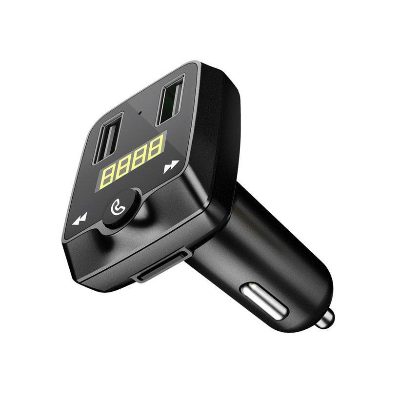 T22 سيارة مشغل MP3 4.jpeg