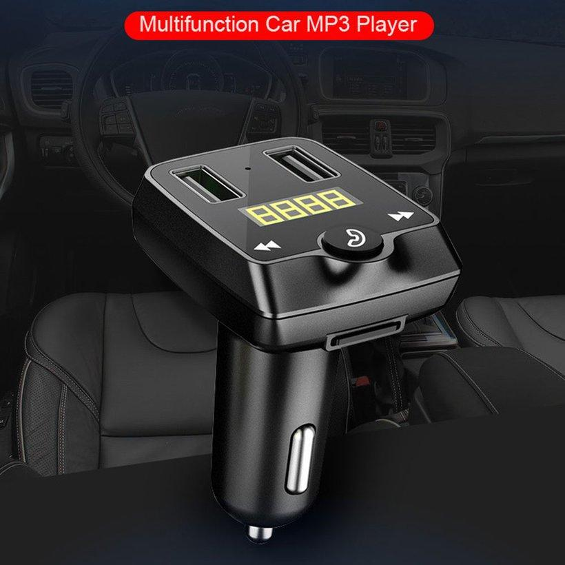 T22 Car MP3 Player 7.jpeg
