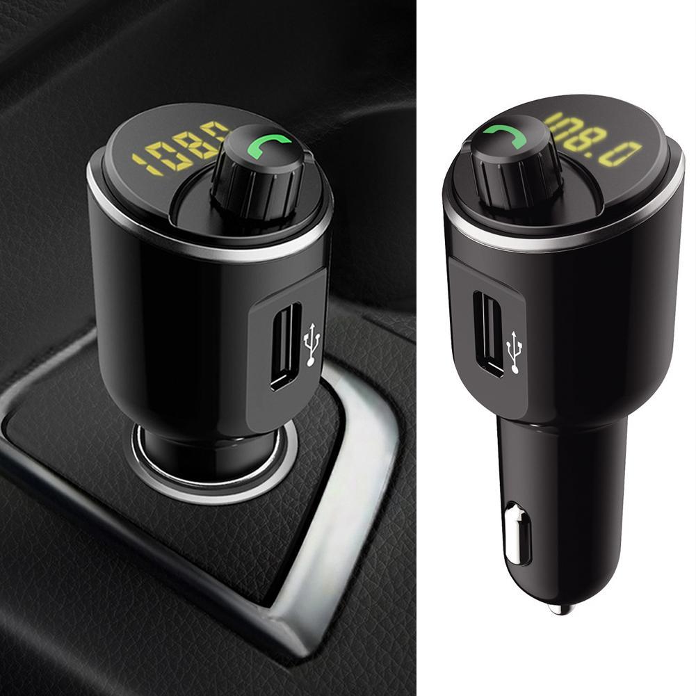 T21 سيارة مشغل MP3 1.jpeg