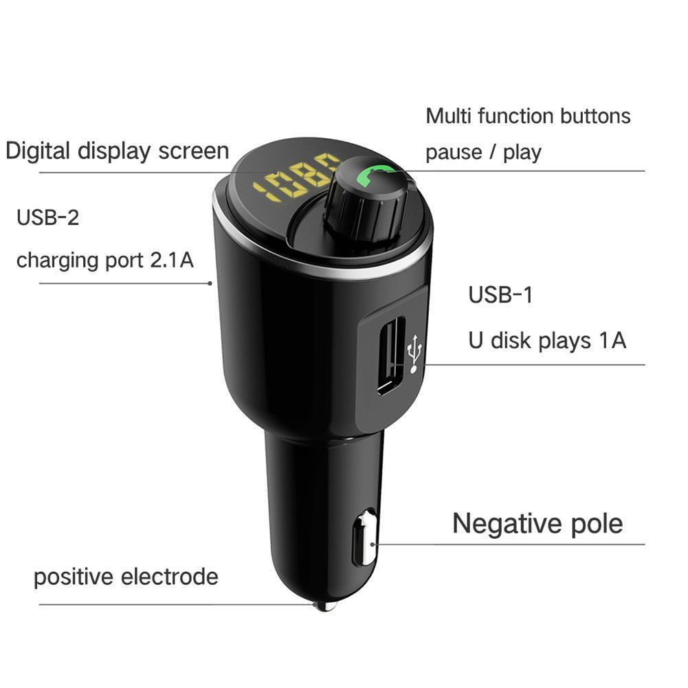 T21 سيارة مشغل MP3 14.jpeg