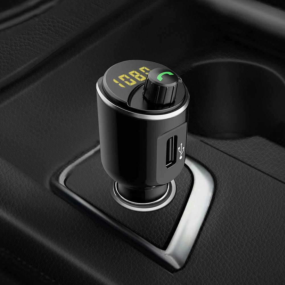 T21 سيارة مشغل MP3 3.jpeg