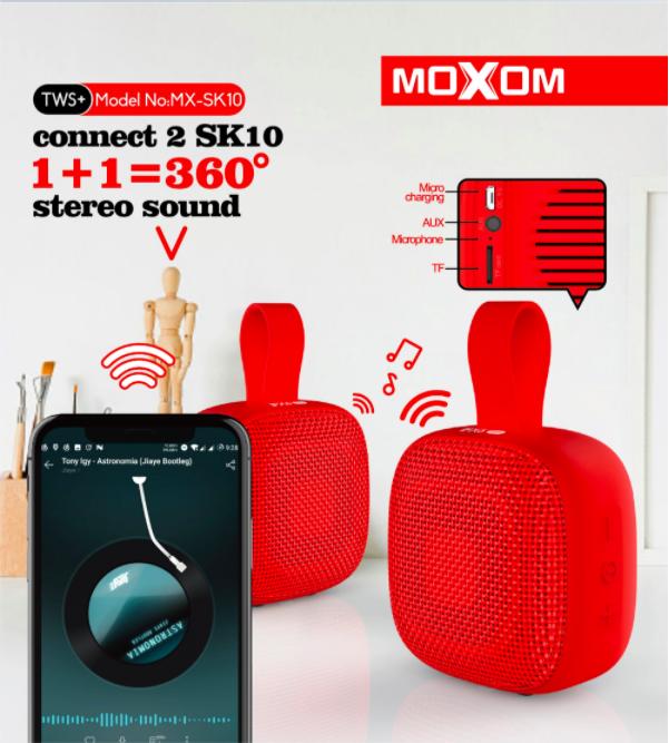 iX0QCLOp1590038726.png (601×667)