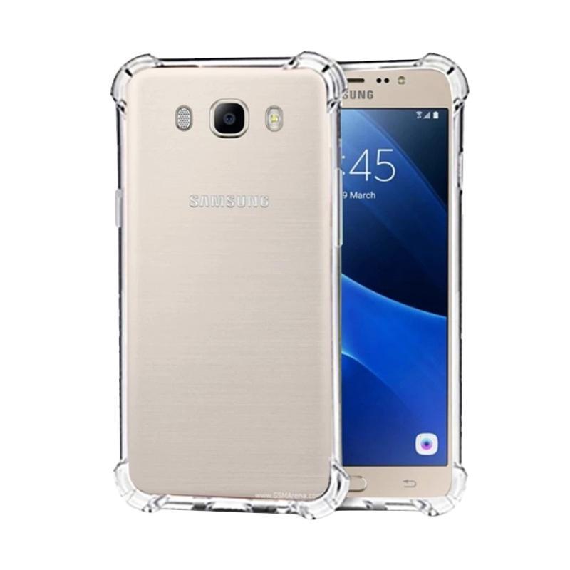Anti Shock Drop Proof Air Bag Case For Samsung Galaxy J3 Pro