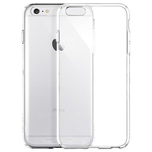 tpu iphone 6 case